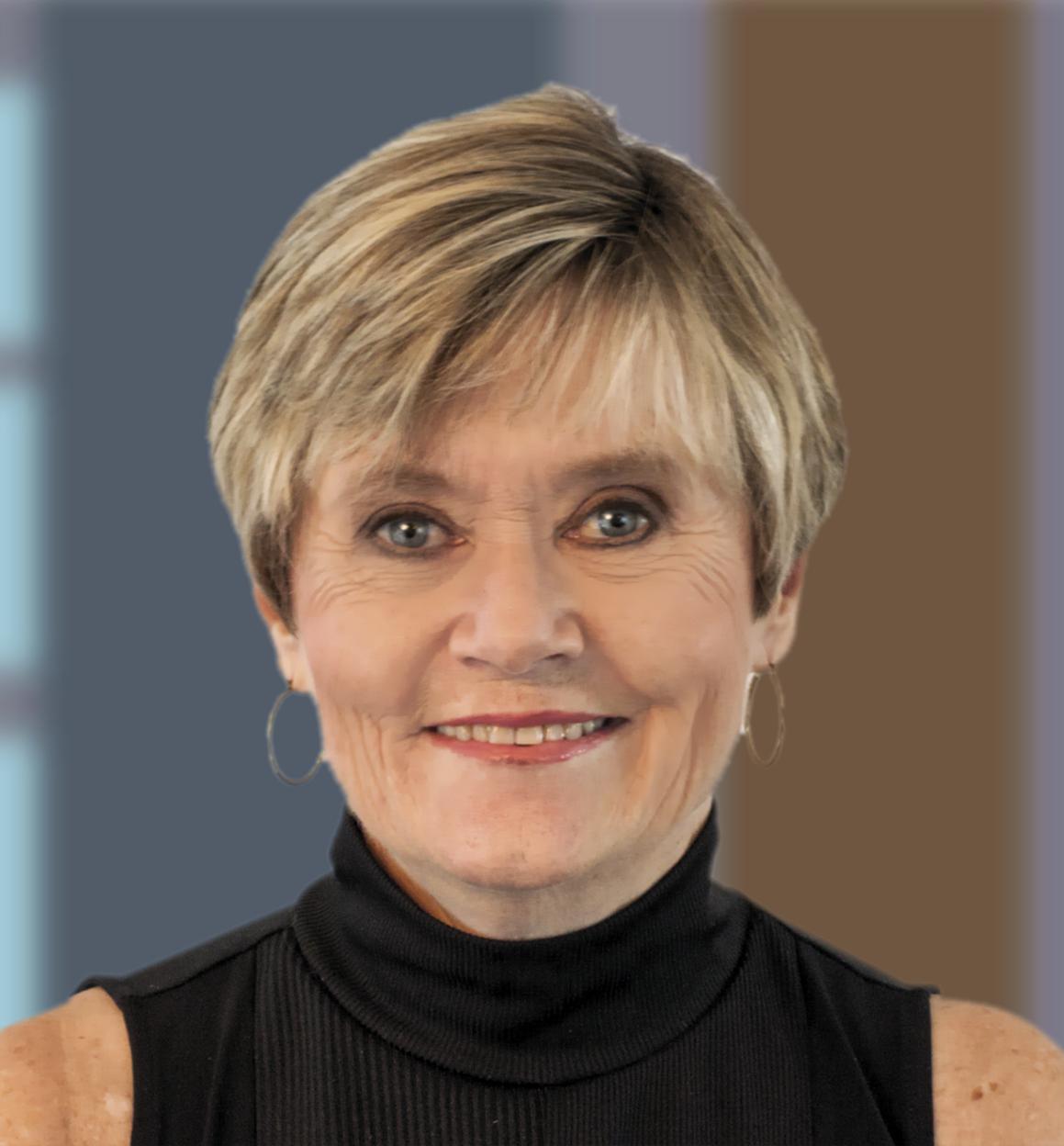 Nancy Stempowksi