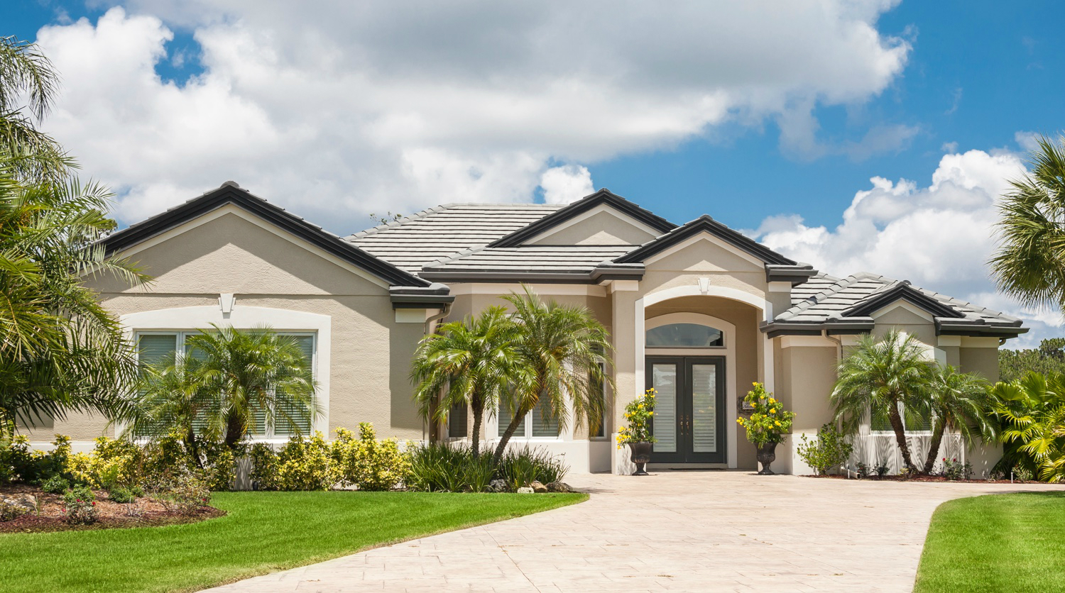 Lakewood Ranch Luxury Real Estate