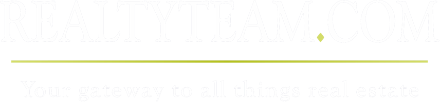 RealtyTeam.com Inc.